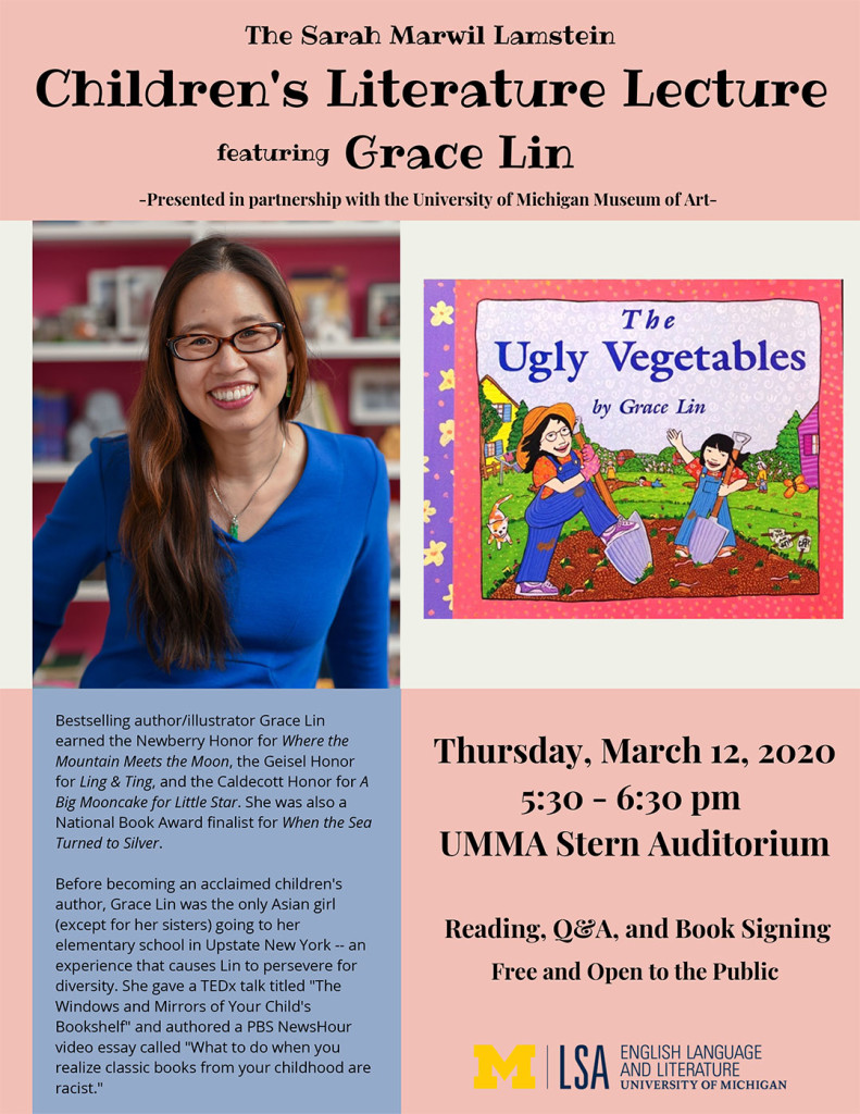 Grace.Lin.Poster