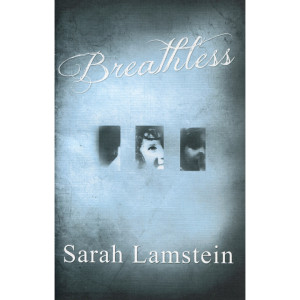bookstore_breathless